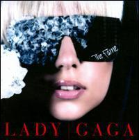 Lady GaGa / Fame (輸入盤CD) (レディー・ガガ)