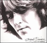 George Harrison / Let It Roll: The Best Of George Harrison (輸入盤CD) (ジョージ・ハリスン)