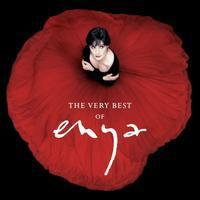 Enya / Very Best Of Enya (w/DVD) (輸入盤CD) (エンヤ)