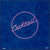 Soundtrack / Cocktail (輸入盤CD) (カクテル)