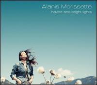Alanis Morissette / Havoc & Bright Lights (輸入盤CD) (アラニス・モリセット)