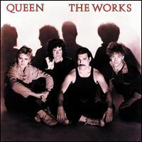 Queen / Works (Deluxe Edition) (輸入盤CD)