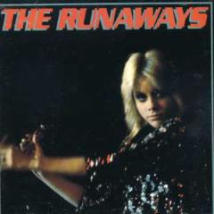 Runaways / Runaways (輸入盤CD)(ランナウェイズ)
