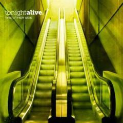 Tonight Alive / Other Side (輸入盤CD)(トゥナイト・アライヴ)