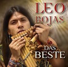 Leo Rojas / Das Beste (輸入盤CD)