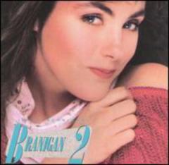 Laura Branigan / Branigan 2 (輸入盤CD)