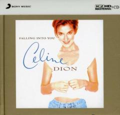 Celine Dion / Falling Into You (HDCD) (輸入盤CD)(セリーヌ・ディオン)