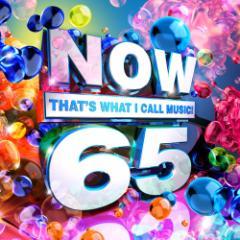 VA / Now Thats What I Call Music 65 (輸入盤CD)(2018/2/2発売)