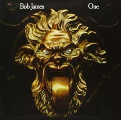 Bob James / One (180 Gram Vinyl)【輸入盤LPレコード】(ボブ・ジェームス)