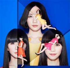 Perfume / Cosmic Explorer (Blue) (Colored Vinyl) (Limited Edition) (Orange) (Pink)【輸入盤LPレコード】(パフューム)
