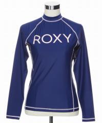 ROXY RASHIE L/S RLY181014