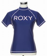 ROXY RASHIE S/S RLY181015