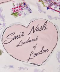 SMIRNASLI Landmark Of London 011242024