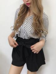 【SALE】 SPIGA リボン付ショートパンツ SDY1806-036
