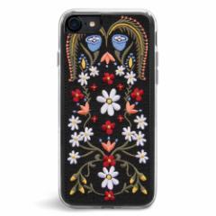 ZERO GRAVITY LAUREL (iPhone 7/8) LAURE7