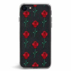 ZERO GRAVITY Scarlet(iPhone 7/8) SCARL7