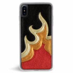 ZERO GRAVITY BURN (iPhone X) BURN-X