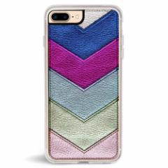 ZERO GRAVITY CHEVY WALLET (iPhone 7 Plus iPhone 8 Plus) CHEVYW-7P/8P