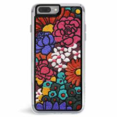ZERO GRAVITY WOODSTOCK (iPhone 7 Plus iPhone 8 Plus) WOODS7P