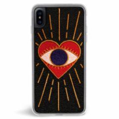 ZERO GRAVITY Visions (iPhone X) VISION-X
