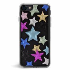 ZERO GRAVITY STARSTRUCK (iPhone 7/8) STARSTRUCK-7/8