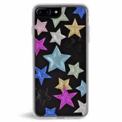 ZERO GRAVITY STARSTRUCK (iPhone 7 Plus / 8 Plus) STARSTRUCK-7P/8P