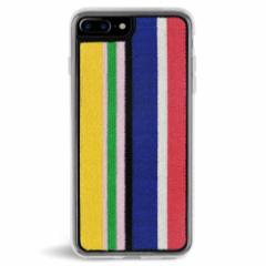 ZERO GRAVITY RUNWAY (iPhone 7 Plus / 8 Plus) RUNWAY-7P/8P
