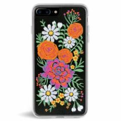 ZERO GRAVITY ENCHANT (iPhone 7 Plus / 8 Plus) ENCHANT-7P/8P