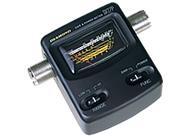 SX27P (SX-27P) 第一電波工業(ダイヤモンド) アマチュア無線 SWR計