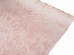 セクシャルフラワーロール 不織布 ポリエステル アレンジ ギフト 贈り物 等のラッピングに 75cm x 10m ピンク 20本セット