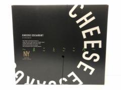 ニューヨーク パーフェクト チーズ チーズエスカルゴ 10個入り 東京お土産 ギフト プレゼント 東京駅 お土産袋付き