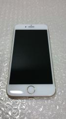 【送料無料】au版 iPhone7 256GB ゴールド MNCT2J/A 白ロム Apple 4.7インチ 本体 800835