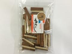 秋田 #両面焼 #もろこし(平袋)