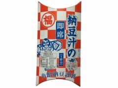 #角館納豆 納豆汁の素【要冷蔵】