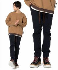 glamb グラム Nylon climbing jogger pants ナイロンクライミングジョガーパンツ SALE/セール