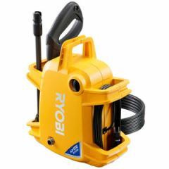 RYOBI(リョービ) 高圧洗浄機 AJP-1210 667100A