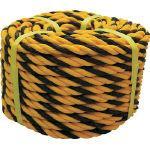 【送料無料!標識・看板・ステッカー・サインが格安特価】ユタカ ロープ 標識ロープ(OB) 12×20 YEB1220 [367-8121] 【ロープ