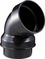 【送料無料!TRUSCO工具が安い(トラスコ中山)】TRUSCO エルボ組品 TS−25DN・EN 5764318001 [395-0956] 【スポットエア