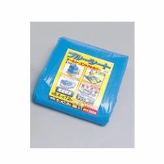 アイリスオーヤマ【IRIS】ブルーシート B30-5472ブルー★【B30-5472】