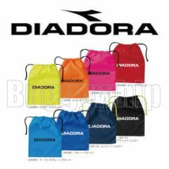 マルチランドリーバッグ DIADORA ディアドラ テニス AB3617