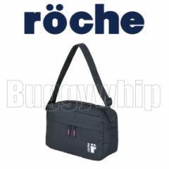 ローチェ roche ショルダーバッグ ブラック 1FT1703K
