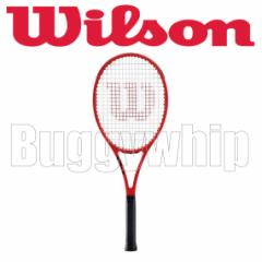 PRO STAFF RF97 Autograph LAVER CUP Edition RED in Wilson RED プロスタッフ 97 オートグラフ レイバーカップ エディション WR001111S