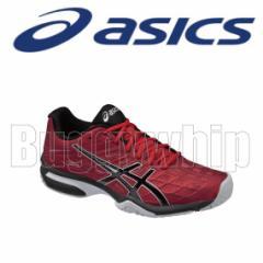 PRESTIGELYTE OC プレステージライト asics アシックス テニス オムニ・クレー TLL770-2390
