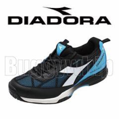 SPEEDPRO EVO II SG スピードプロ エヴォ II SG DIADORA ディアドラ メンズ テニスシューズ オムニ・クレー 170129-6013