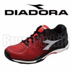S.COMPETITION III AG スピードコンペティション III AG DIADORA ディアドラ メンズ テニス オールコート 171495-0883