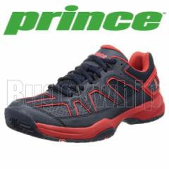 ADVANCEFIT GAME アドバンスフィット ゲーム Prince プリンス テニスシューズ オールコート用 DPS712-361