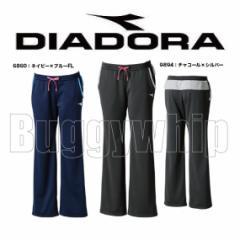 レディス W EVO もこもこパンツ DIADORA(ディアドラ)「テニス」「DTL7291」