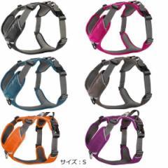 Comfort Walk Pro Harness(コンフォートウォークプロハーネス)S