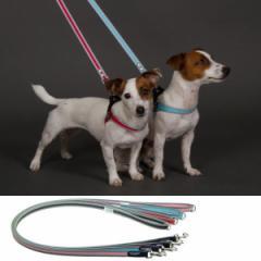 犬 リード 小型犬用 トレ・ポンティ Leash for Small Breeds(リーシュフォースモールブリーズ)