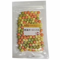 Erile 野菜ボーロミックス